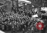Image of workers Akron Ohio USA, 1936, second 27 stock footage video 65675052433