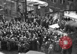 Image of workers Akron Ohio USA, 1936, second 28 stock footage video 65675052433