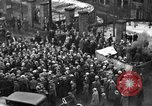 Image of workers Akron Ohio USA, 1936, second 29 stock footage video 65675052433