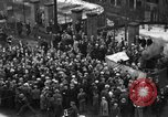 Image of workers Akron Ohio USA, 1936, second 30 stock footage video 65675052433