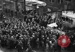 Image of workers Akron Ohio USA, 1936, second 31 stock footage video 65675052433