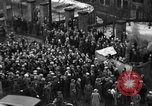Image of workers Akron Ohio USA, 1936, second 33 stock footage video 65675052433