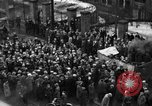 Image of workers Akron Ohio USA, 1936, second 35 stock footage video 65675052433