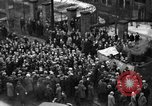 Image of workers Akron Ohio USA, 1936, second 36 stock footage video 65675052433