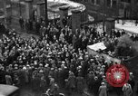 Image of workers Akron Ohio USA, 1936, second 37 stock footage video 65675052433
