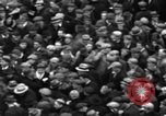 Image of workers Akron Ohio USA, 1936, second 43 stock footage video 65675052433