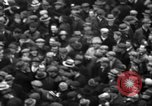 Image of workers Akron Ohio USA, 1936, second 44 stock footage video 65675052433