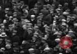 Image of workers Akron Ohio USA, 1936, second 46 stock footage video 65675052433