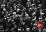 Image of workers Akron Ohio USA, 1936, second 49 stock footage video 65675052433