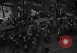 Image of workers Akron Ohio USA, 1936, second 58 stock footage video 65675052433