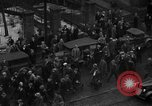 Image of workers Akron Ohio USA, 1936, second 59 stock footage video 65675052433