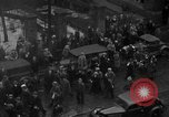Image of workers Akron Ohio USA, 1936, second 61 stock footage video 65675052433