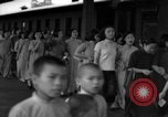 Image of demonstrating students Shanghai China, 1931, second 4 stock footage video 65675052434