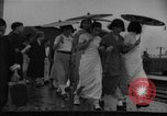 Image of demonstrating students Shanghai China, 1931, second 28 stock footage video 65675052434