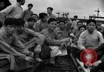 Image of demonstrating students Shanghai China, 1931, second 62 stock footage video 65675052434