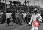 Image of Chinese policemen Shanghai China, 1931, second 15 stock footage video 65675052436