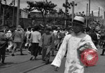 Image of Chinese policemen Shanghai China, 1931, second 16 stock footage video 65675052436