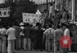 Image of Chinese policemen Shanghai China, 1931, second 22 stock footage video 65675052436