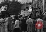 Image of Chinese policemen Shanghai China, 1931, second 24 stock footage video 65675052436