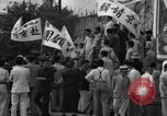 Image of Chinese policemen Shanghai China, 1931, second 26 stock footage video 65675052436