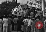 Image of Chinese policemen Shanghai China, 1931, second 27 stock footage video 65675052436