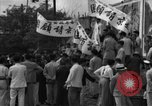 Image of Chinese policemen Shanghai China, 1931, second 28 stock footage video 65675052436