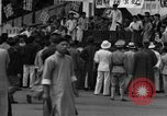 Image of Chinese policemen Shanghai China, 1931, second 29 stock footage video 65675052436