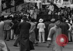 Image of Chinese policemen Shanghai China, 1931, second 30 stock footage video 65675052436