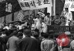 Image of Chinese policemen Shanghai China, 1931, second 36 stock footage video 65675052436