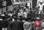 Image of Chinese policemen Shanghai China, 1931, second 40 stock footage video 65675052436