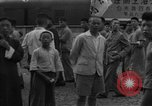 Image of Chinese policemen Shanghai China, 1931, second 41 stock footage video 65675052436