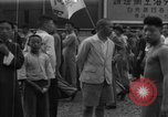 Image of Chinese policemen Shanghai China, 1931, second 42 stock footage video 65675052436