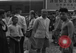 Image of Chinese policemen Shanghai China, 1931, second 45 stock footage video 65675052436