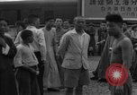 Image of Chinese policemen Shanghai China, 1931, second 46 stock footage video 65675052436