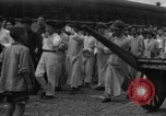 Image of Chinese policemen Shanghai China, 1931, second 50 stock footage video 65675052436