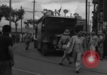 Image of Chinese policemen Shanghai China, 1931, second 54 stock footage video 65675052436