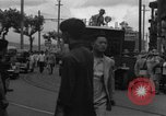 Image of Chinese policemen Shanghai China, 1931, second 57 stock footage video 65675052436
