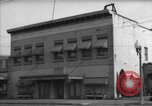 Image of Marion Zioncheck Seattle Washington USA, 1936, second 30 stock footage video 65675052437