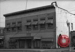 Image of Marion Zioncheck Seattle Washington USA, 1936, second 31 stock footage video 65675052437