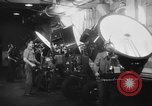 Image of War ship parts production at General Electric Plants United States USA, 1941, second 22 stock footage video 65675052443