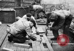 Image of Ocean liner Bremen Bremen Germany, 1929, second 11 stock footage video 65675052445