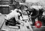 Image of Ocean liner Bremen Bremen Germany, 1929, second 13 stock footage video 65675052445