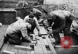 Image of Ocean liner Bremen Bremen Germany, 1929, second 15 stock footage video 65675052445