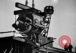 Image of Ocean liner Bremen Bremen Germany, 1929, second 29 stock footage video 65675052445