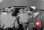 Image of Chinese prisoners Inchon Incheon South Korea, 1954, second 1 stock footage video 65675052448