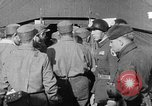 Image of Chinese prisoners Inchon Incheon South Korea, 1954, second 2 stock footage video 65675052448