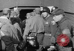 Image of Chinese prisoners Inchon Incheon South Korea, 1954, second 4 stock footage video 65675052448