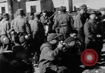 Image of Chinese prisoners Inchon Incheon South Korea, 1954, second 6 stock footage video 65675052448