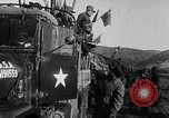 Image of Chinese prisoners Inchon Incheon South Korea, 1954, second 14 stock footage video 65675052448