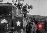 Image of Chinese prisoners Inchon Incheon South Korea, 1954, second 15 stock footage video 65675052448